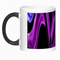Mobile (9) Morph Mug