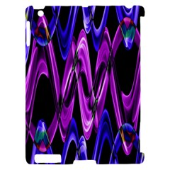 Mobile (9) Apple iPad 2 Hardshell Case (Compatible with Smart Cover)