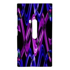 Mobile (9) Nokia Lumia 920 Hardshell Case