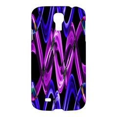 Mobile (9) Samsung Galaxy S4 I9500 Hardshell Case