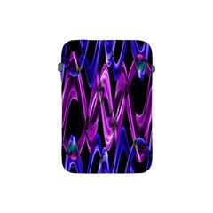 Mobile (9) Apple iPad Mini Protective Soft Case