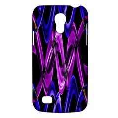 Mobile (9) Samsung Galaxy S4 Mini Hardshell Case