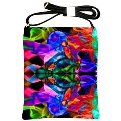 Mobile (10) Shoulder Sling Bag
