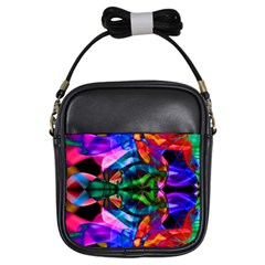 Mobile (10) Girl s Sling Bag