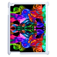 Mobile (10) Apple Ipad 2 Case (white)