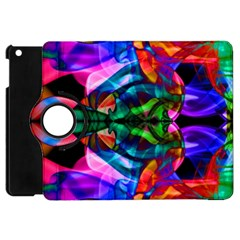 Mobile (10) Apple iPad Mini Flip 360 Case