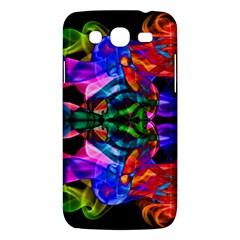 Mobile (10) Samsung Galaxy Mega 5.8 I9152 Hardshell Case