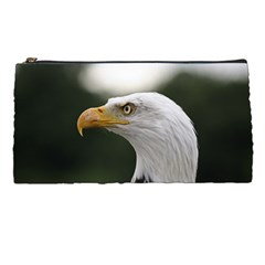 Bald Eagle (1) Pencil Case