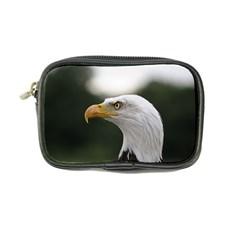 Bald Eagle (1) Coin Purse