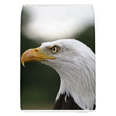 Bald Eagle (1) Removable Flap Cover (Large)