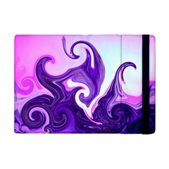L142 Apple Ipad Mini Flip Case