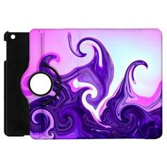 L142 Apple iPad Mini Flip 360 Case