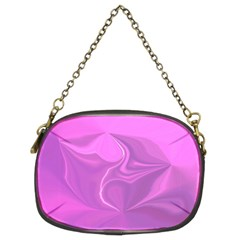 L254 Chain Purse (Two Side)
