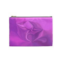 L254 Cosmetic Bag (medium)