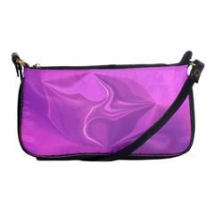 L254 Evening Bag