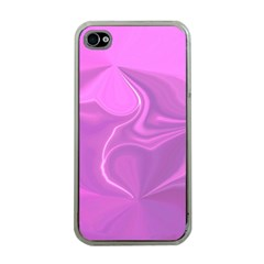 L254 Apple Iphone 4 Case (clear)