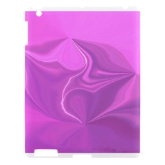 L254 Apple iPad 3/4 Hardshell Case