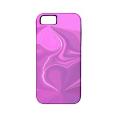 L254 Apple Iphone 5 Classic Hardshell Case (pc+silicone)