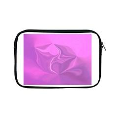 L254 Apple iPad Mini Zipper Case