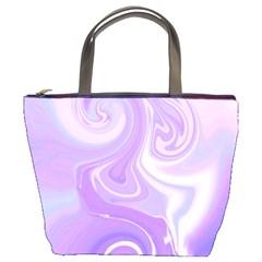 L255 Bucket Bag