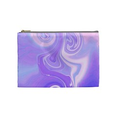 L255 Cosmetic Bag (Medium)