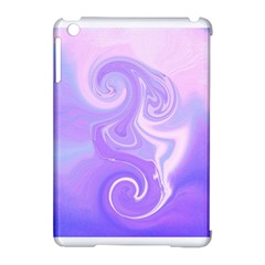L255 Apple iPad Mini Hardshell Case (Compatible with Smart Cover)
