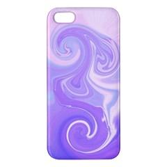 L255 Iphone 5 Premium Hardshell Case
