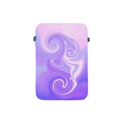 L255 Apple Ipad Mini Protective Soft Case