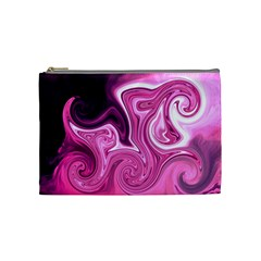 L256 Cosmetic Bag (Medium)