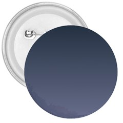 Charcoal To Cool Gray Gradient 3  Button