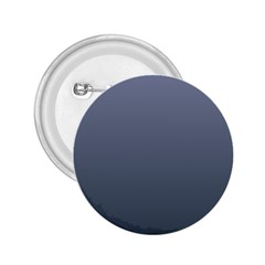 Cool Gray To Charcoal Gradient 2.25  Button
