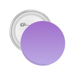 Lavender To Pale Lavender Gradient 2.25  Button