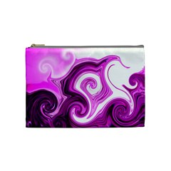 L269 Cosmetic Bag (medium)