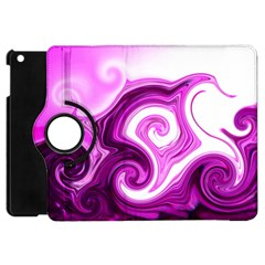 L269 Apple Ipad Mini Flip 360 Case