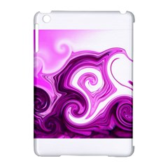 L269 Apple iPad Mini Hardshell Case (Compatible with Smart Cover)