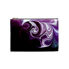 L261 Cosmetic Bag (Medium)