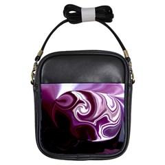 L261 Girl s Sling Bag