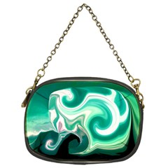 L262 Chain Purse (two Side)