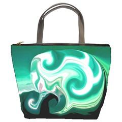 L262 Bucket Bag