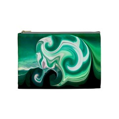 L262 Cosmetic Bag (medium)