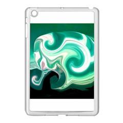 L262 Apple Ipad Mini Case (white)