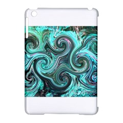 L263 Apple iPad Mini Hardshell Case (Compatible with Smart Cover)