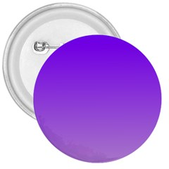 Violet To Wisteria Gradient 3  Button
