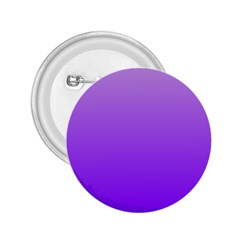 Wisteria To Violet Gradient 2.25  Button
