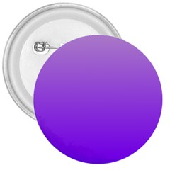 Wisteria To Violet Gradient 3  Button