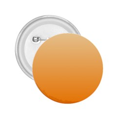 Peach To Orange Gradient 2 25  Button