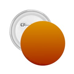 Amber To Mahogany Gradient 2.25  Button