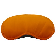 Amber To Mahogany Gradient Sleeping Mask