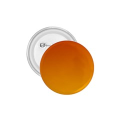 Mahogany To Amber Gradient 1.75  Button