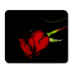 L270 Large Mouse Pad (Rectangle)